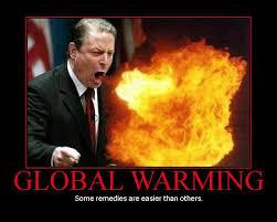 the Al Gore