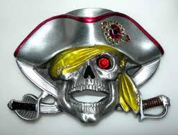 http://images-partners-tbn.google.com/images?q=tbn:-PKmJ0SwUYpK7M:www.mermaidspirates.com/as_image/pirate_buckle_xl.jpg