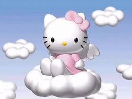Hello Kitty - Photos de Hello