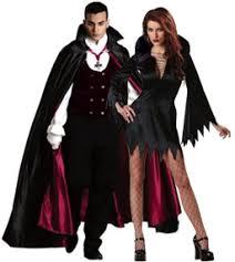 vampires, those undead