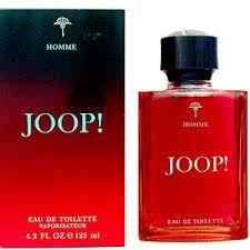 http://images-partners-tbn.google.com/images?q=tbn:0GK-quBuZUTq4M:www.aussieperfumes.com.au/img/productImages/men/joophomme-joop-edt.jpg