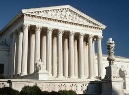 Supreme Court review sought in
