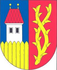 Czech Civic Heraldry Česká Heraldika