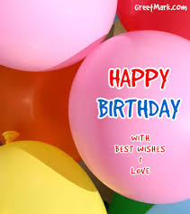 images?q=tbn:3Yg7ZDeZNjbmQM:www.greetmark.com%2Fimages%2Fthumbnailitems%2FBirthday-Wishes%2Fbirthday-wishes-1.jpg