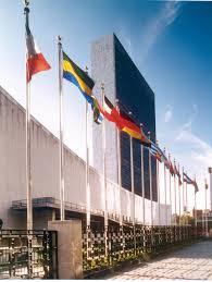 UN Photo Library