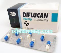 Diflucan
