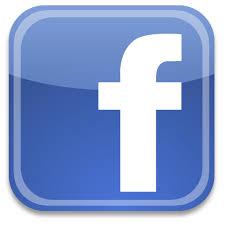Facebook Posting Trips Up