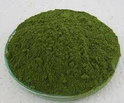 Moringa Leaf Powder - The