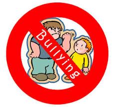 Stop the Bullies