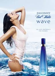 http://images-partners-tbn.google.com/images?q=tbn:5tDXRQ7EdIVK1M::www.parfumeriazet.sk/files/product_group/0/image/Davidoff%2520Cool%2520Water%2520Wave%2520reklama.jpg