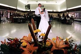 The Elusive Dance Floor
