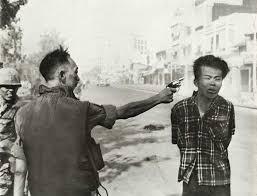 on the Vietnam War