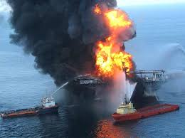 gulf coast oil spill,