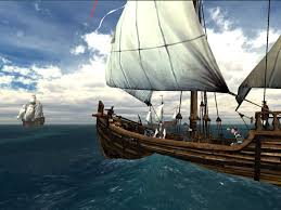 external image Voyage_of_Columbus_3D_Screensaver-3.jpg