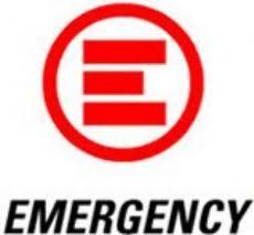 Emergency da Una Pagina