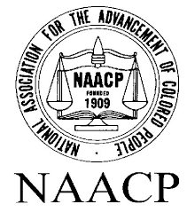 NAACP Responds To Grand Jury