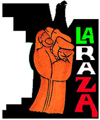 La Raza threatens to cancel