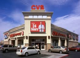 Christmas Agreement Cvs Pharmacy