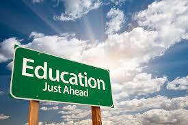 Education in Future