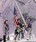 One Writer's take on 9/11,