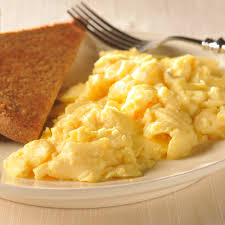 CARNATION® Scrambled Eggs
