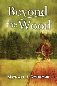 his book Beyond the Wood,