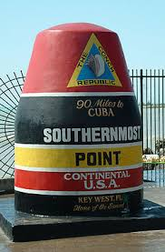 Key West, Florida - Wikipedia,