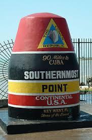 Key West, Florida - Wikipedia,