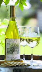 9 must-see vineyards along Wine Road 290 in Texas Hill Country | Denton