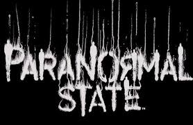 watch Paranormal State season