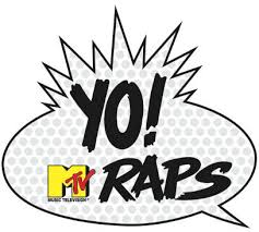 Yo! MTV Raps Returns for 1