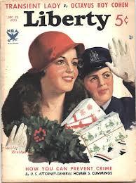 Liberty [v10 #51, December 23,