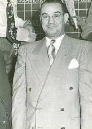 Charles Binaggio