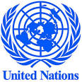 A United Nations