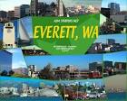 Everett is the county seat and