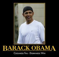 funny Barack Obama