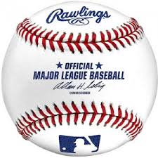 Major League Baseball |
