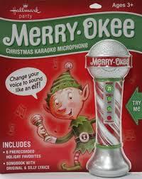 Merry Okee