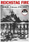 On February 27, 1933