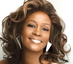 Whitney Houston was laid to