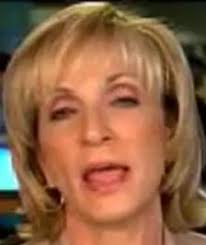 Andrea Mitchell: Obama Not