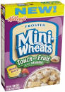 frosted mini wheats touch of