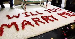 Kim Kardahsian will you marry