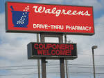 See our Walgreens 101 post if