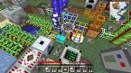 iPlayCraft.Ru » Играй в Minecraft с модами с нами!
