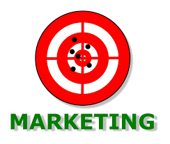 marketing%202.jpg