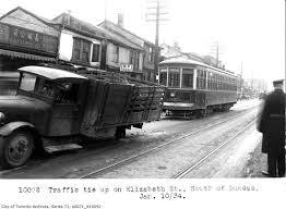 on January 10, 1934.