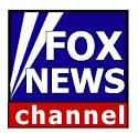 Jon Stewart Overtakes Fox News
