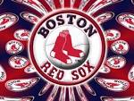 Boston Red Sox*5/19 Photo
