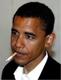 Barack Obama Roast